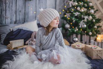 Quels cadeaux devrais-je offrir à ma petite amie ?