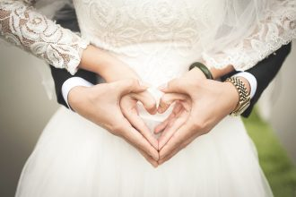 Est-il une bonne idée d'utiliser la carte de crédit pour les dépenses de mariage